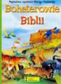 Bohaterowie Biblii