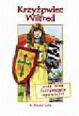 A. Fowler Lutz - Krzyżowiec Wilfred oraz inne fascynujące opowieści