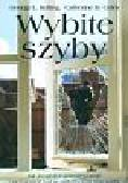 Kelling George - Wybite szyby