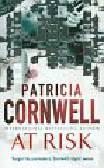 Cornwell Patricia - AT risk