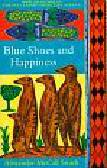 Smith Alexander McCall - Blue shoes and happiness