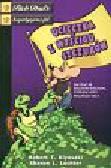Kiyosaki Robert T., Lechter Sharon L. - Ucieczka z wyścigu szczurów