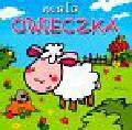 Jaczewska Beata - Mała owieczka