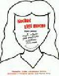 Penfold Rosalind B. - Kochać zbyt mocno czyli o tym jak wygląda przemoc domowa
