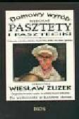 Zuzek Wiesław - Domowy wyrób. Wyborne pasztety i paszteciki