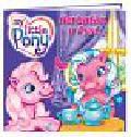 opracowanie zbiorowe - Mój kucyk Pony