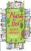 Johnson Rachel - Notting Hell