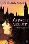 Norton Andy Chuck - Zapach Afrodyty /Rytm/
