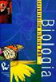 Biologia. Encyklopedia Szkolna PWN