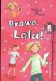 Abedi Isabel - Brawo, Lola!