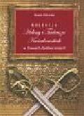 Wilewska Renata - Kolekcja Heleny i Tadeusza Kwiatkowskich w Stanach Zjednoczonych