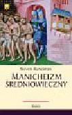 Runciman Steven - Manicheizm średniowieczny
