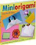 Merrill Gross Gay - Miniorigami
