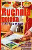 Aszkiewicz Ewa - Kuchnia Polska Menu wielokrotne