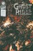 Ennis Garth - Ghost Rider cz.5 Droga ku potępieniu