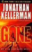 Kellerman Jonathan - Gone
