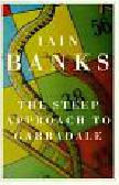 Banks Iain M. - The steep Approach to Garbadale