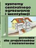 Systemy centralnego ogrzewania i wentylacji