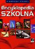 Encyklopedia szkolna 2007