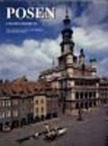 Kondziela Henryk - Poznań  und die umgebung