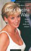 Grant Andrew - Diana księżna Walii Baśń, która stała się mitem