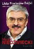 Niedźwiecki Marek - Lista Przebojów Trójki 1994-2006