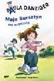 Danziger Paula - Maja Bursztyn ma urodziny