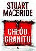 MacBride Stuart - Chłód granitu