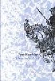 Esterhazy Peter - Harmonia caelestis