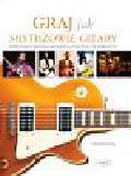 Greig Charlotte - Graj jak mistrzowie gitary