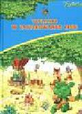 Berowska Marta - Tupliczki w zaczarowanym lesie