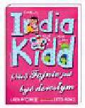 McCombie Karen - India Kidd 3 (Nie!) Fajnie jest być dorosłym