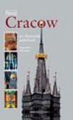 Michalec Bogusław - Cracow An illustrated guide /Kraków wersja angielska/