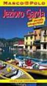 Schaefer Barbara - Jezioro Garda (Marco Polo)