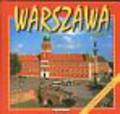 Jabłoński Rafał - Warszawa wersja polska