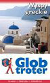 Globtroter Wyspy Greckie
