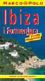 Drouve Andreas - Ibiza i Formentera