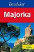 Opracowanie zbiorowe - Majorka - Baedeker