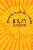 Jerzy Forster - Podróż naokoło świata