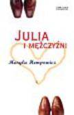 Hempowicz Maryla - Julia i mężczyźni
