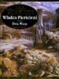 Tolkien J.R.R. - Władca pierścieni t.2 Dwie wieże