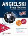 Angielski Pakiet Praca i Biznes Audio Kurs (3xCD)