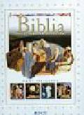 Biblia opowiedziana dzieciom Stary i Nowy Testament