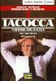 Novak Wiliam - Iacocca Autobiografia