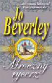 Beverley Jo - Mroczny rycerz