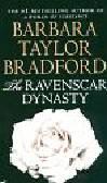 Taylor Bradford Barbara - The Ravenscar Dynasty