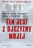 Bartoszewski Władysław, Lewinówna Zofia - Ten jest z ojczyzny mojej