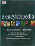 e.encyklopedia  PROMOCJA
