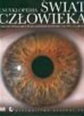 Encyklopedia Świat człowieka