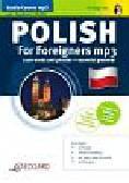 Kosińska Marta, Szemraj Kinga, Edwins Andy i inni - Polski dla Cudzoziemców mp3 - Audio Kurs )CD)